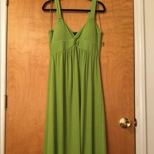 NWT New Direction Dress